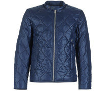 Blouson ATTAC QUILTED