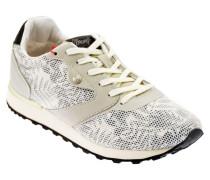 Sneaker Runway turnschuhe