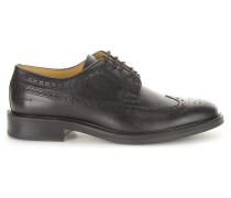 Schuhe Albert