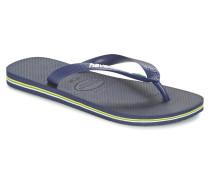 Flip-Flops BRASIL LOGO