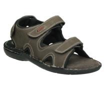 Sandalen FAROS-723