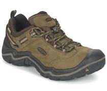 Schuhe WANDERER WATERPROOF