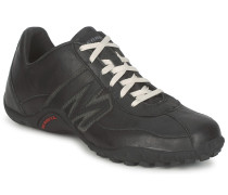 Sneaker SPRINT BLAST