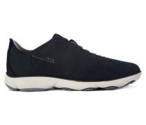 Sneaker NEBULA B