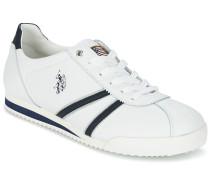 Sneaker PRUNET
