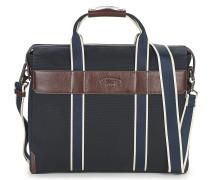 Business-Taschen TOM