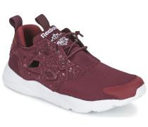 Sneaker FURYLITE SP