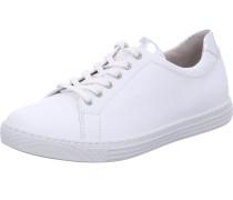 Sneaker Sneaker 66486-50