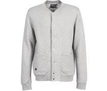 Sweatshirt ROYCE