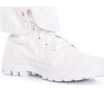 Stiefel Baggy