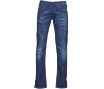 Jeans CLIVE