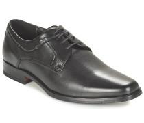 Schuhe ANDREW