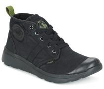 Sneaker PALAVILLE HI
