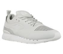 Sneaker Coil Semi