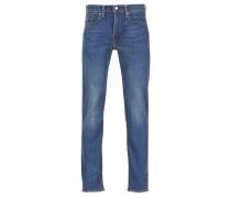 Jeans 502 REGULAR TAPERED