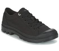 Sneaker PALLABUSH MONO