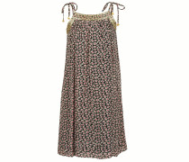 Kleid ISEYIN