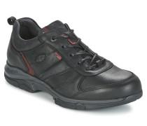 Sneaker HELIOS