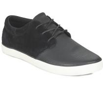 Sneaker PATROL L