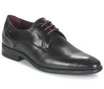 Schuhe ALEX