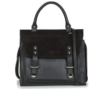 Handtaschen AMANDA