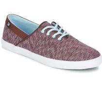 Sneaker CORBY WS