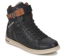 Sneaker MINERVA