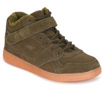 Sneaker SKYLINE SUEDE