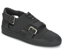 Sneaker 7813