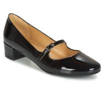 High Heels FOULOIE