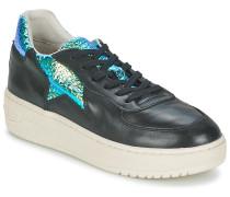 Sneaker FOOL