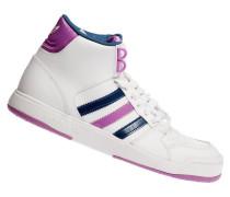 Sneaker Midiru Court Mid 20 W