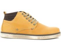 Stiefel WM162040 Ankle Man Camel