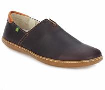 Schuhe EL VIAJERO