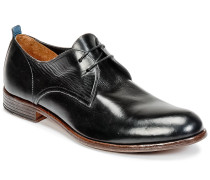 Schuhe IDIALE