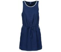Kleid 450747