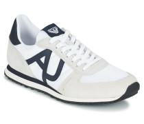 Sneaker JAMPRA