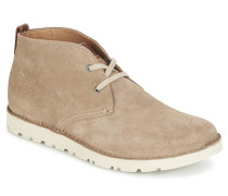 Schuhe HARRIS