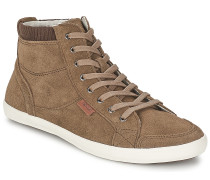 Rip Curl  Sneaker BETSY HIGH