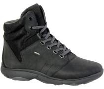 Sneaker Sneaker von Nebula D 4X4 B ABX D746TA 0TI14 C9999 Black