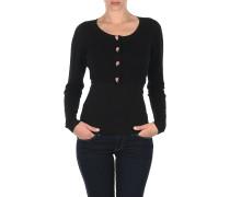 Pullover GILET VALENTINE