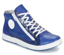 Sneaker JANE/BB F2C