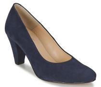 High Heels CLASSIA