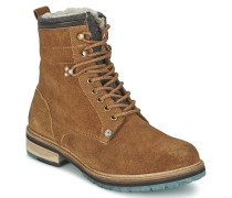 Superdry  Stiefel REAPER