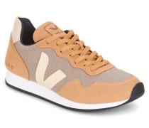 Sneaker SDU
