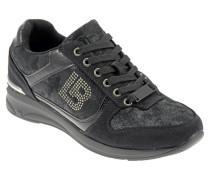 Sneaker SNEACKERS LACCI sneakers