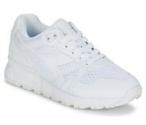 Sneaker N9000 MM II