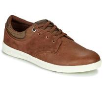 Sneaker SPENCER COMBO