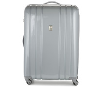 Koffer AIRCRAFT VAL TR SLIM 76 CM