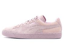 Puma  Sneaker Suede Classic Casual